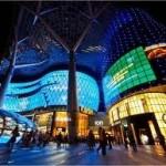 shoping singapore